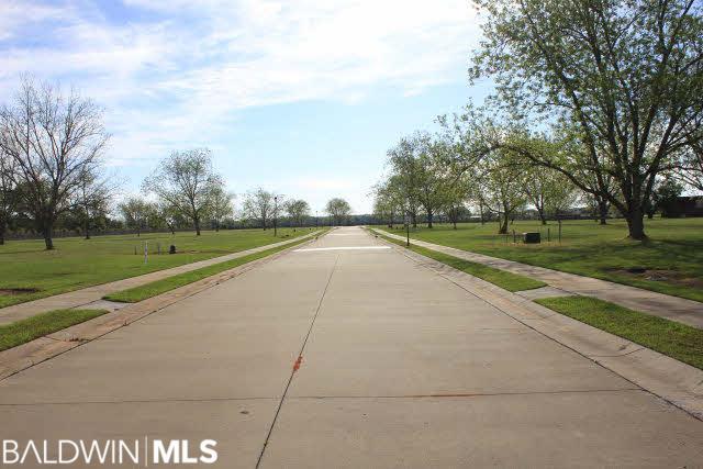 102 North Cordelia Lane, Foley, AL 36535