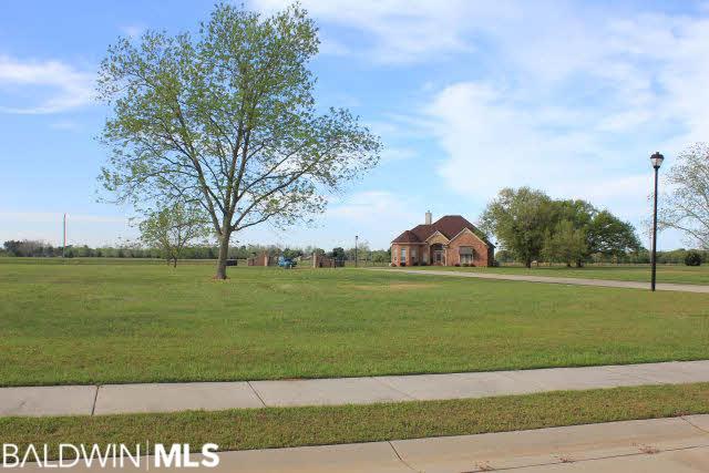 98 North Cordelia Lane, Summerdale, AL, 36535