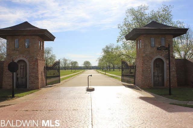 18684 Cordelia Lane, Foley, AL 36535