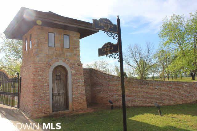 101 North Cordelia Lane, Foley, AL 36535