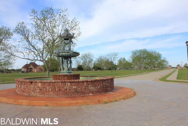 103 North Cordelia Lane, Summerdale, AL, 36535