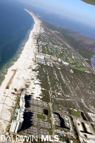 458 Beach Club Trail, Gulf Shores, AL, 36542