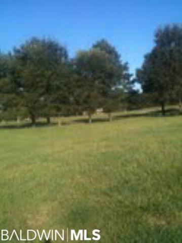 0 Olde Park Rd, Gulf Shores, AL, 36542