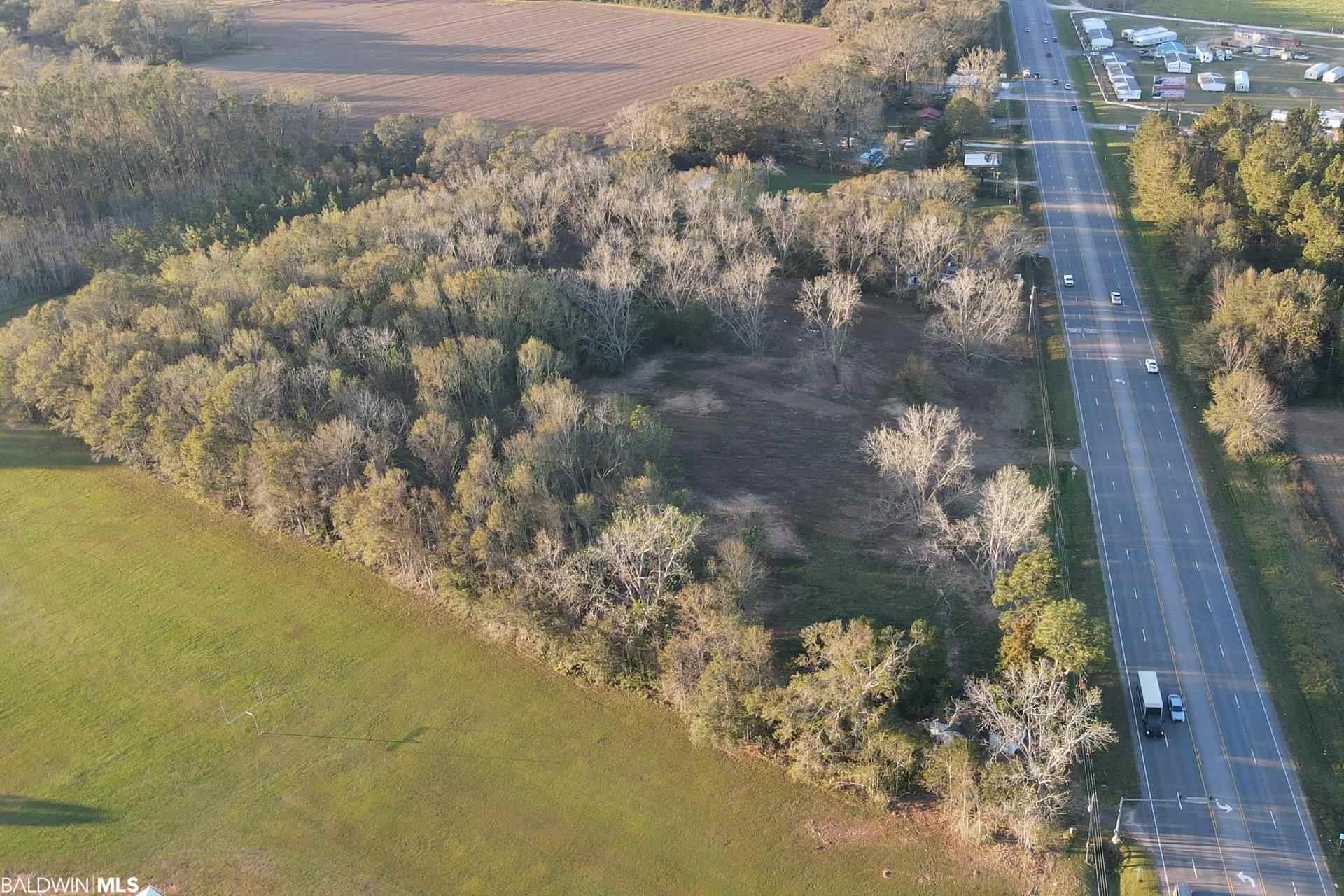 24711 Highway 59, Robertsdale, AL 36567