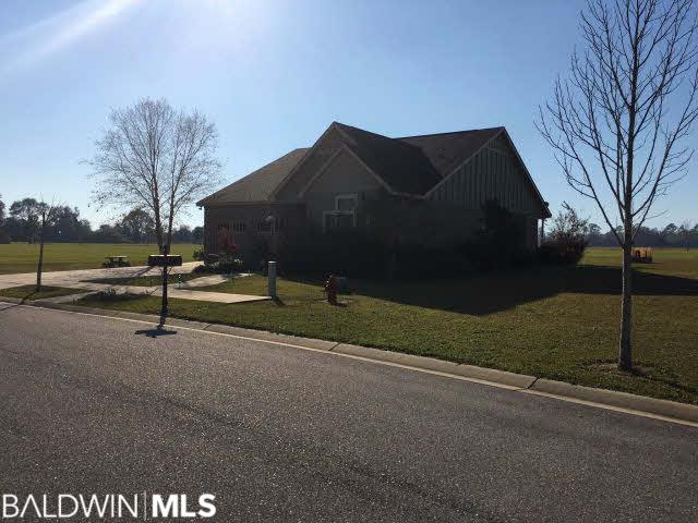 0 Cottage Lane, Atmore, AL, 36502