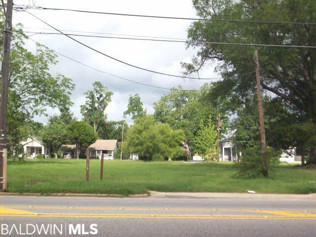309 North Main Street, Atmore, AL, 36502