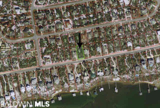 0 North River Road, Orange Beach, AL 36561