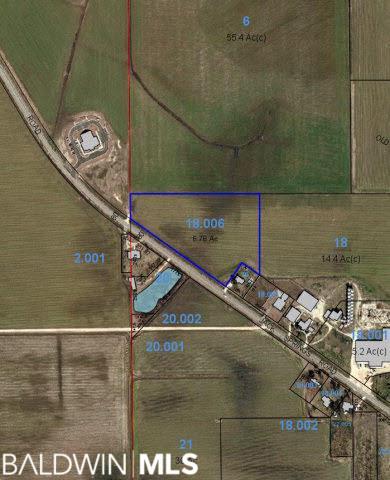 5200 Jack Springs Rd, Atmore, AL 36502