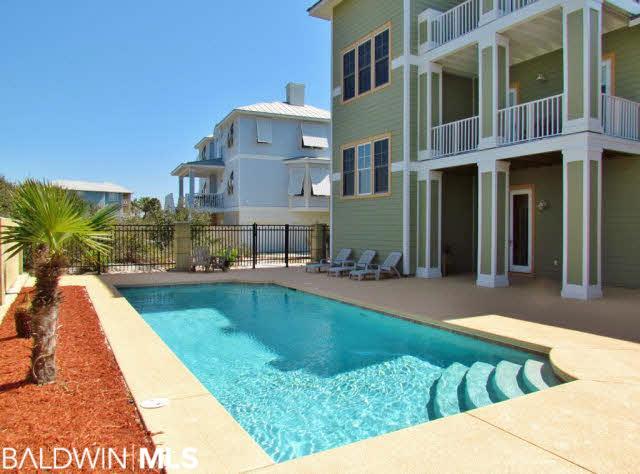 7381 Kiva Way, Gulf Shores, AL, 36542
