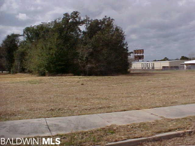 0 Alamo Circle, Gulf Shores, AL 36542
