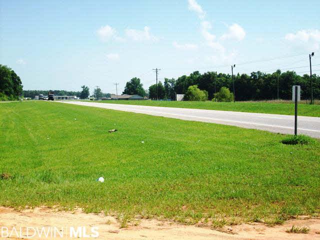 2000 North Highway 21, Atmore, AL, 36502