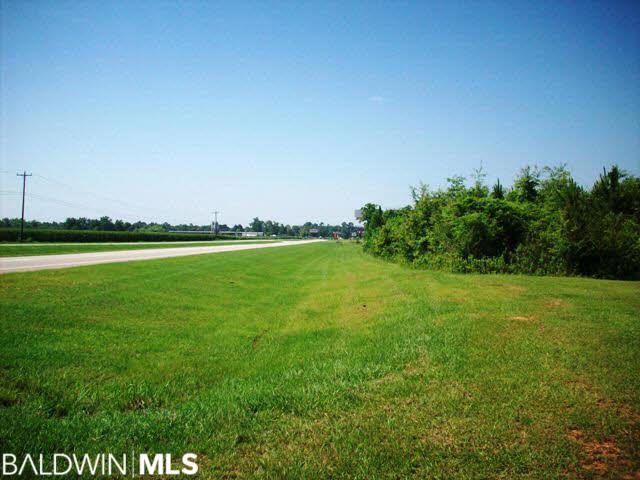 2000 North Highway 21, Atmore, AL 36502