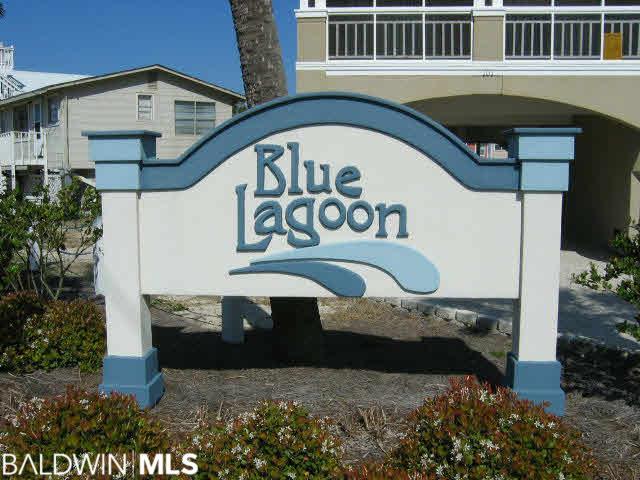 0 Blue Lagoon Drive, Gulf Shores, AL, 36542