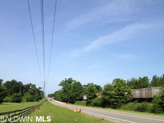 0 US Highway 31, Atmore, AL 36502