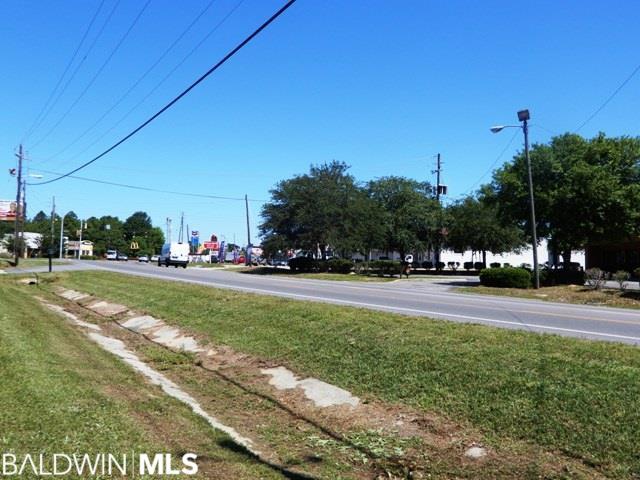 0 South Main Street, Atmore, AL 36502