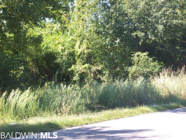 43 Woods Road, Atmore, AL 36502