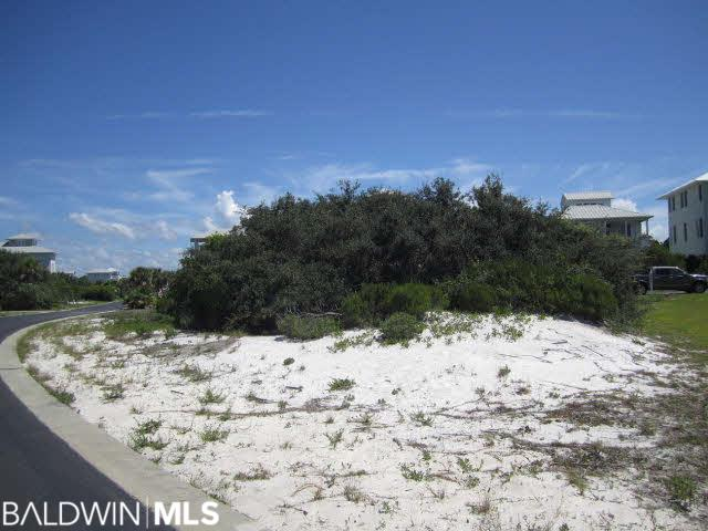 158 Kiva Way, Gulf Shores, AL 36542