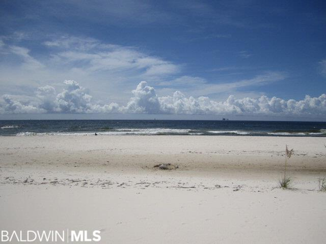 0 West Highway 180, Gulf Shores, AL 36542