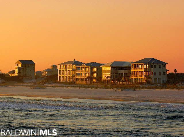 52 Kiva Way, Gulf Shores, AL, 36542