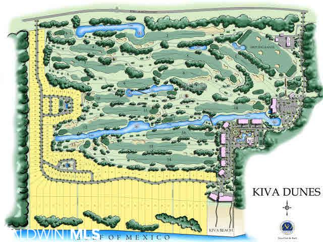 52 Kiva Way, Gulf Shores, AL 36542