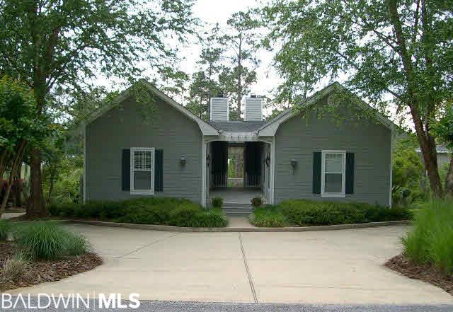 32573 East Waterview Dr, Loxley, AL 36551