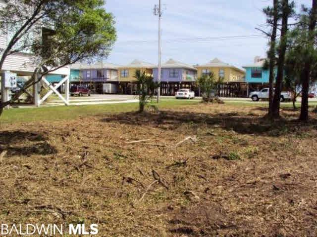 0 West 1st Avenue, Gulf Shores, AL 36542