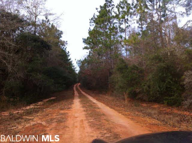 4 Red Cloud Road, Jay, FL 32565