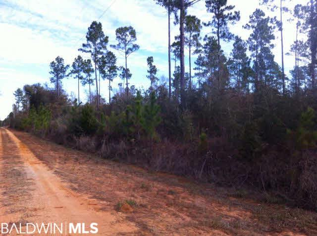 4 Red Cloud Road, Baker, FL 32531