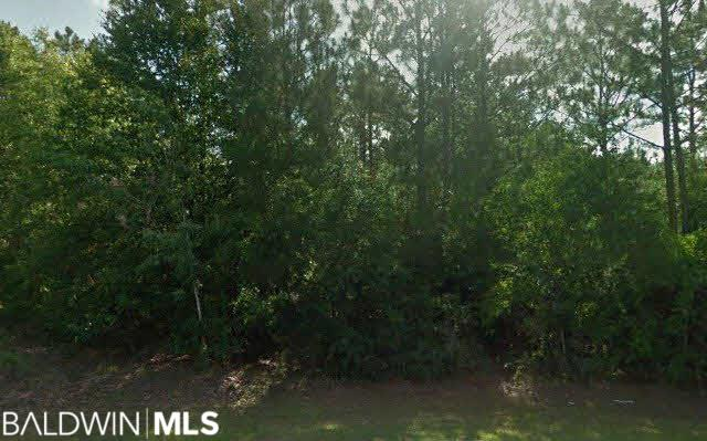 0 East Erin Pond Road, Seminole, AL, 36574