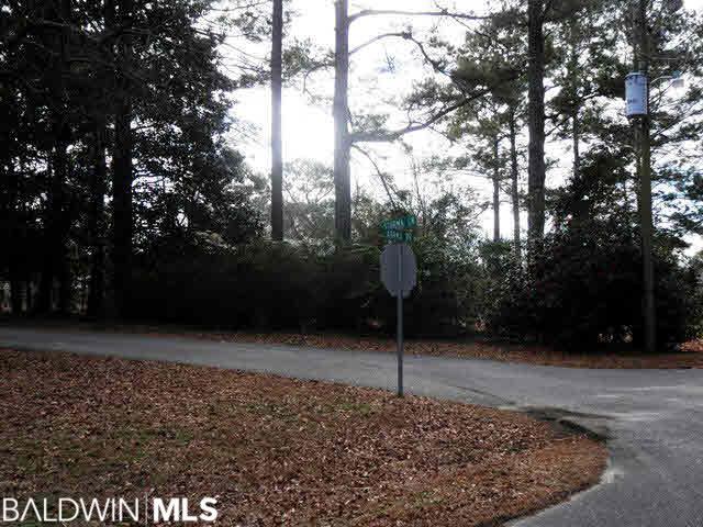 0 Adams Drive, Robertsdale, AL 36567