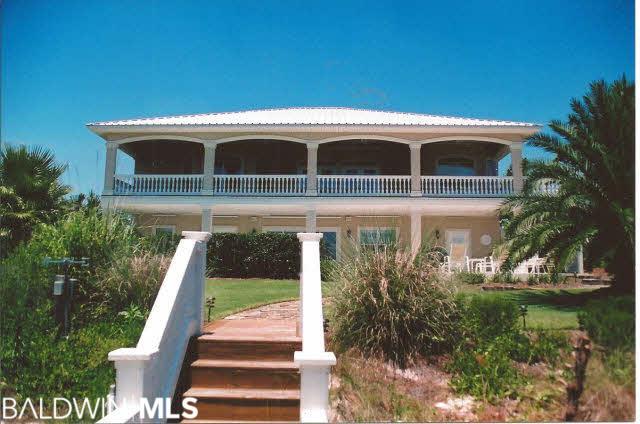 31958 Shoalwater Dr, Orange Beach, AL, 36561