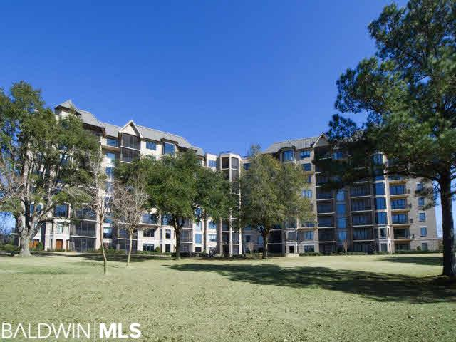 18269 Colony Drive 301, Fairhope, AL 36532
