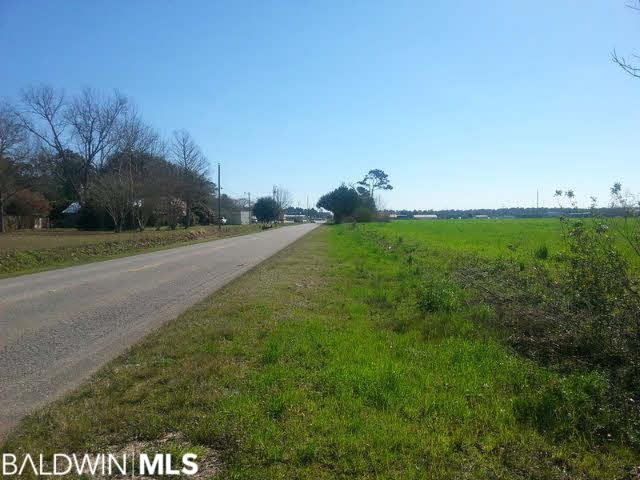 17324 South County Road 12, Foley, AL 36535