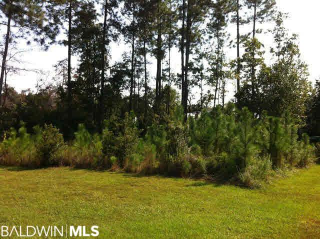 0 Etta Smith Rd, Summerdale, AL, 36580