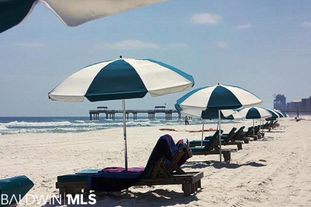 26302 South Perdido Beach Blvd, Orange Beach, AL, 36561
