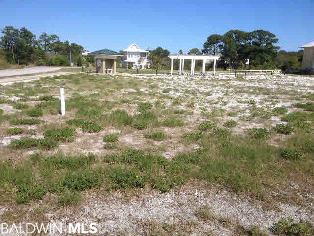 34 Jamestown Court, Gulf Shores, AL, 36542