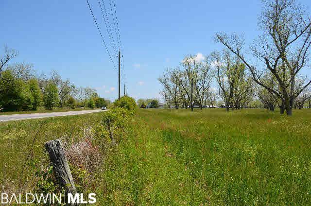 33644 Highway 98, Lillian, AL 36549