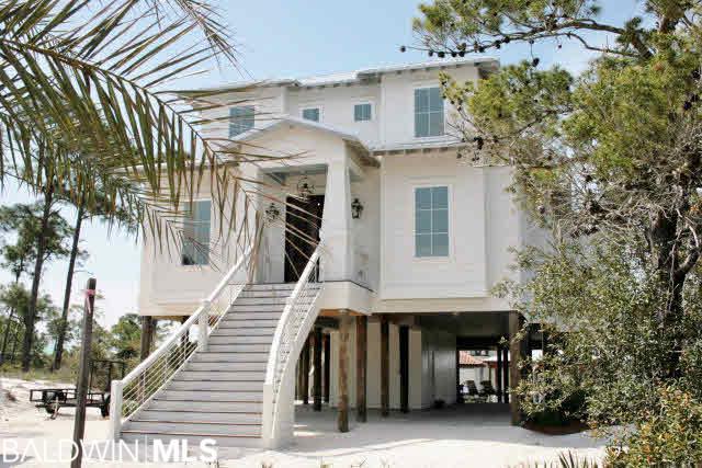 29885 Heron Ct, Orange Beach, AL 36561