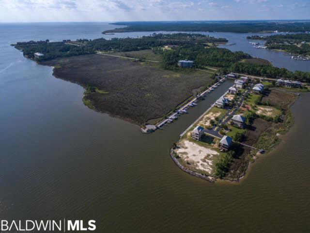 11 Lafitte Blvd, Gulf Shores, AL 36542