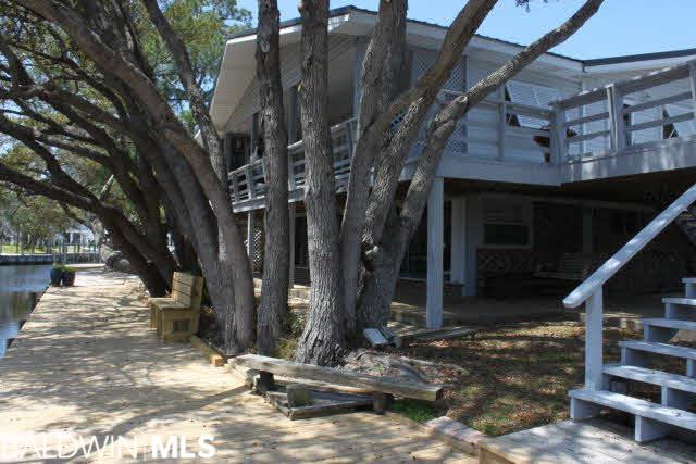 26440 Martinique Dr, Orange Beach, AL 36561