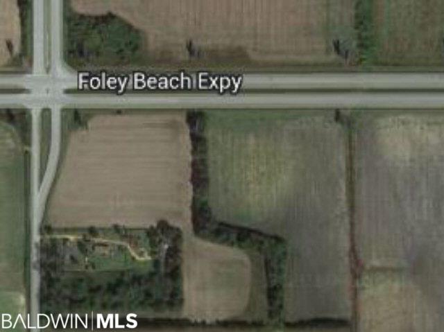0 County Road 28, Foley, AL, 36535