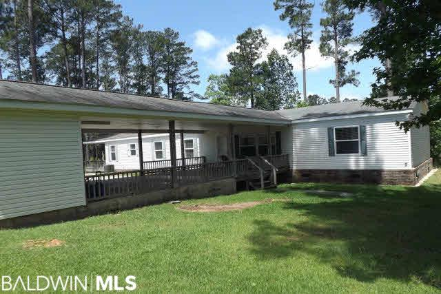40720 US Highway 31, Brewton, AL, 36426