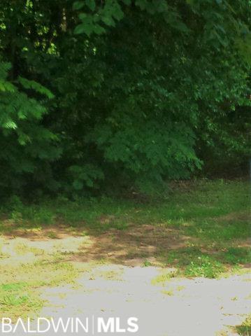 29 Hillwood Road, Mobile, AL 36608