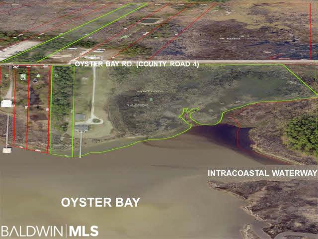 17344 Oyster Bay Road, Gulf Shores, AL 36542
