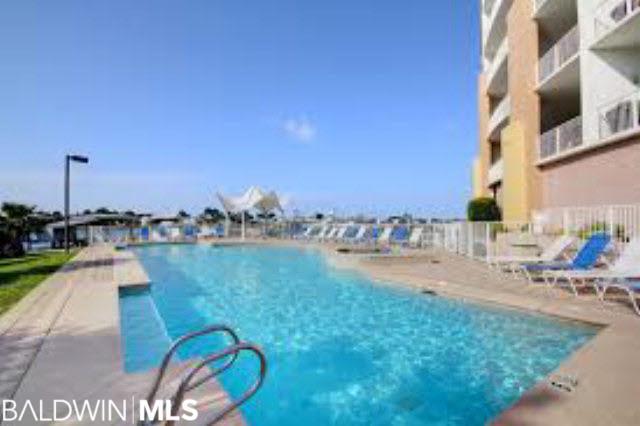 28250 Canal Road #906, Orange Beach, AL 36561