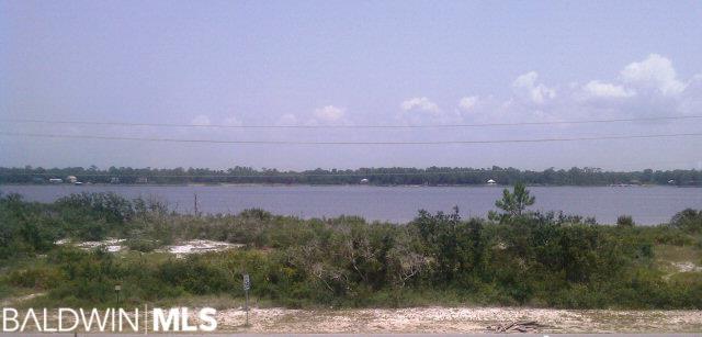 1217 West Lagoon Avenue, Gulf Shores, AL, 36542