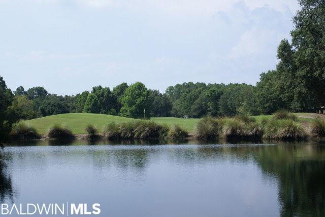 113 Lagoon Dr, Gulf Shores, AL, 36542