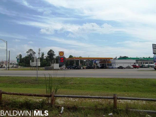 252 West Highway 84, Monroeville, AL 36460