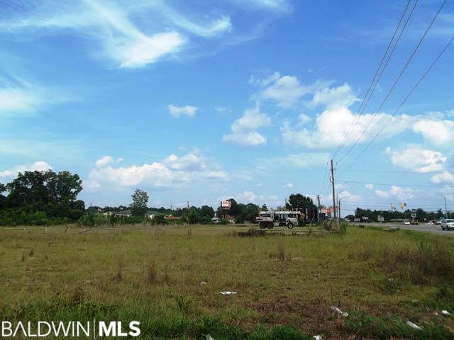 252 West Hwy 84, Monroeville, AL, 36460