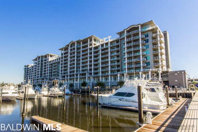 4851 Wharf Pkwy, Orange Beach, AL 36535
